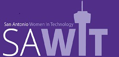 Aspirations via National Center for Women & Information Technology